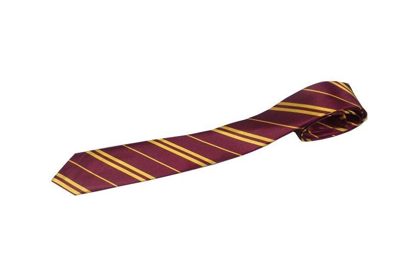 Fancy Dress School Tie for £1.99