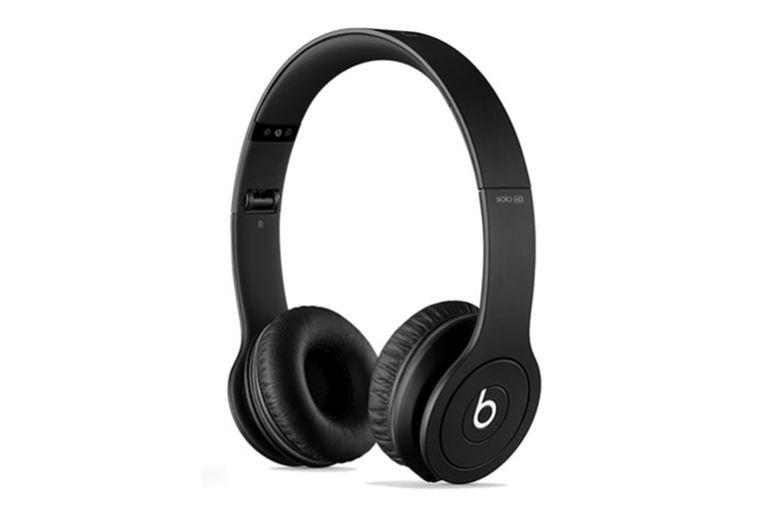 Beats Solo HD Headphones for £99.00