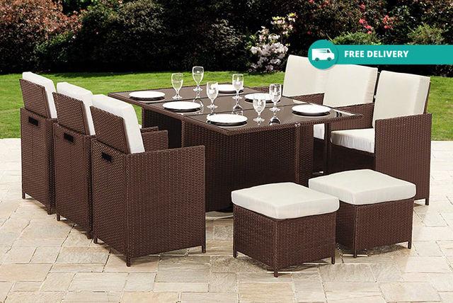 rattan-cube-garden-furniture-set