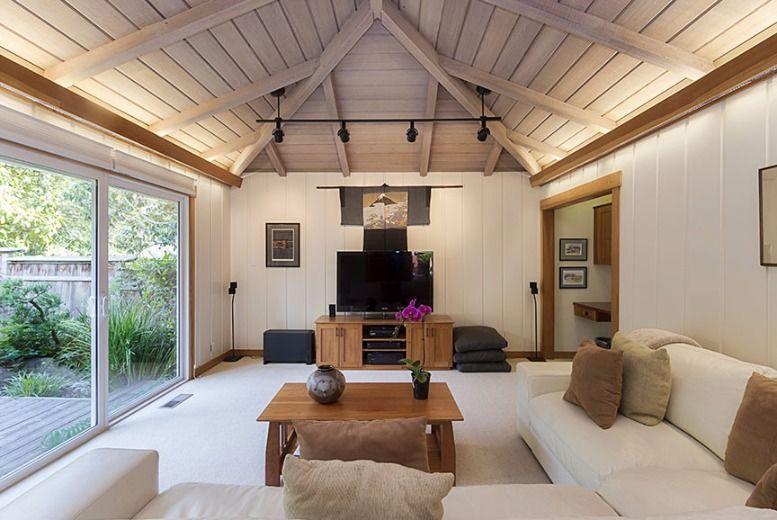Home Decor & Refurbishment Course for £19.00