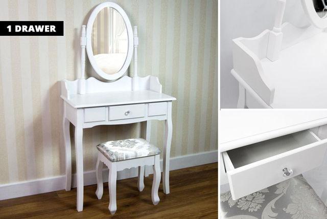 dressing-table-stool