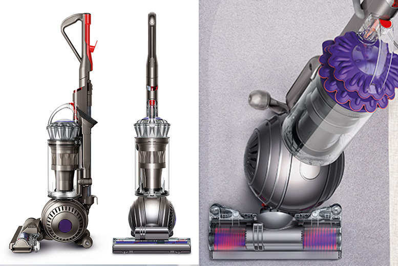 Dyson Big Ball Animal DC75 Vacuum for £259.00
