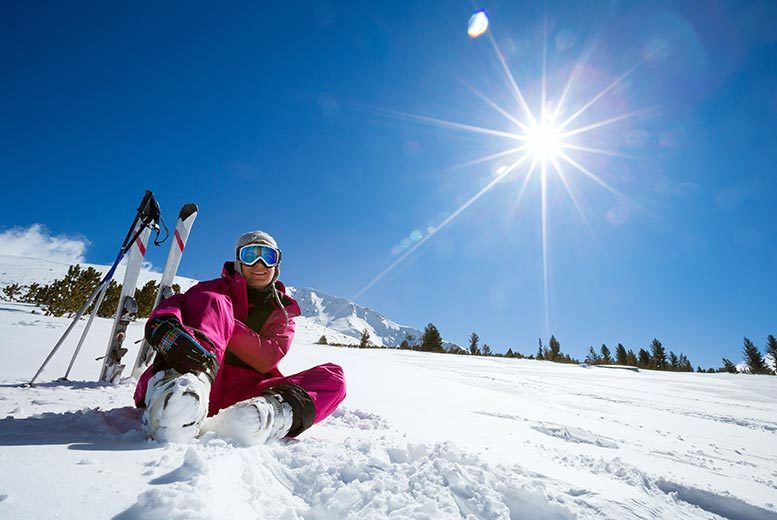 The Best Deal Guide - From £189pp (from Holiday Search 247) for a 5nt 4* Bulgarian skiing break with breakfast and flights, £199 for 7nts, or pay a deposit from £50 and save up to 24%