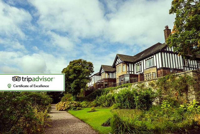 Best Spa Hotels In Devon And Cornwall