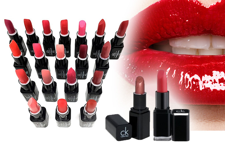Looking for Cosmetics deals Popular Search Get Deals 4u UK