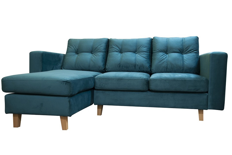 Fenix Corner or 2 + 3 Seater Sofas from £599.00