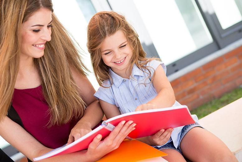 £22 instead of £299 for a certificate in developmental psychology for young children from Soft Skills Courses - save 93%