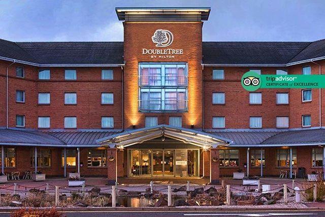 Wowcher London Hotels