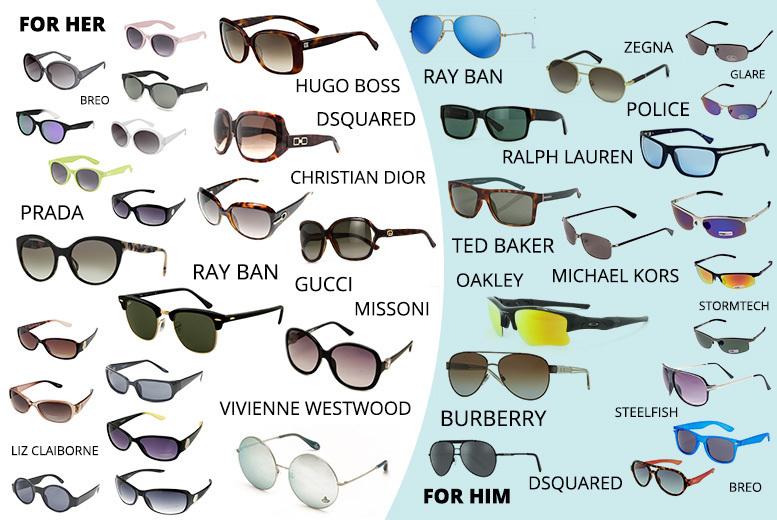 8229c9b2a24 Mystery Sunglasses Deal