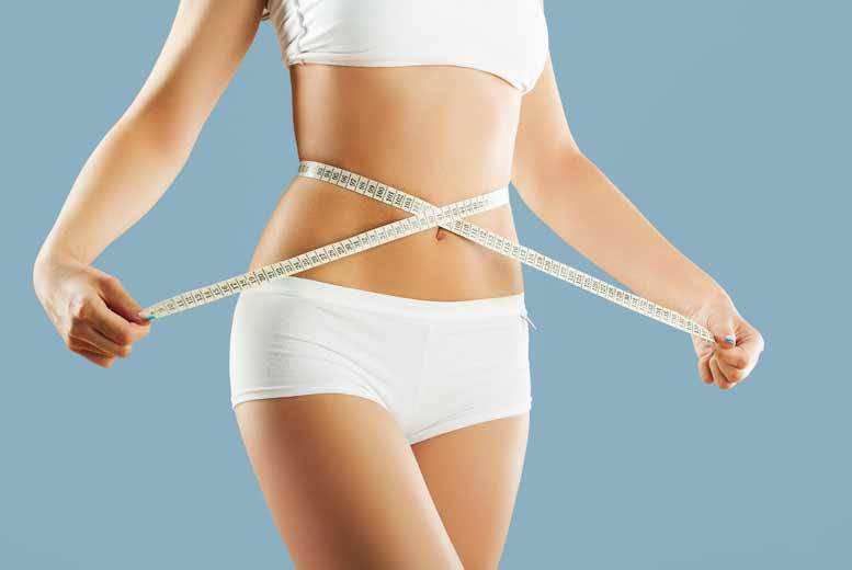 'Gastric Band' Weight Management and Wellbeing Hypnosis Course