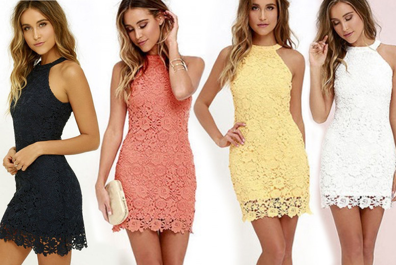 2f1ea3dc80 Women's Dresses & Skirts – Deals And Offers – Up To 80% Off