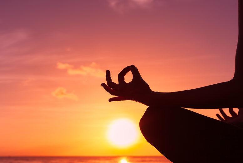 Online Mindfulness Masterclass Course