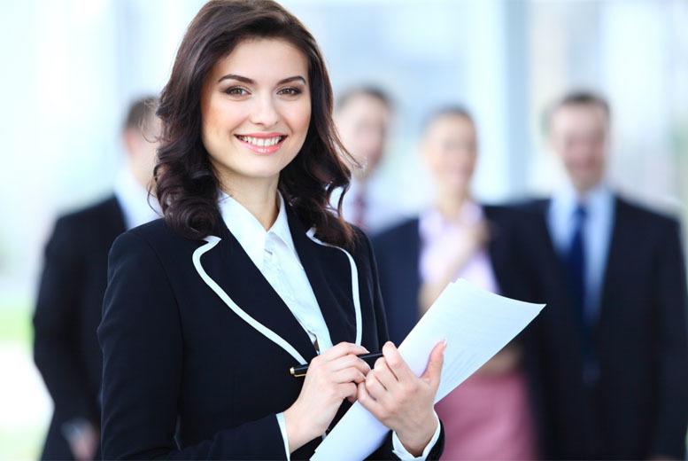Job Interview Skills Online Course