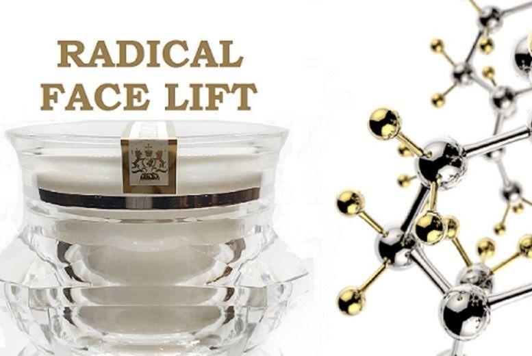 Radical Face Lift Serum