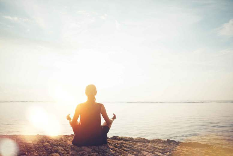 Online Mindfulness and Emotional Intelligence Course