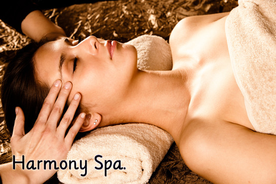 £59 instead of £140 (at the Harmony Spa, Oldham) for a 90 minute Turkish Hammam Steam Spa treatment for 2 people - save 58%