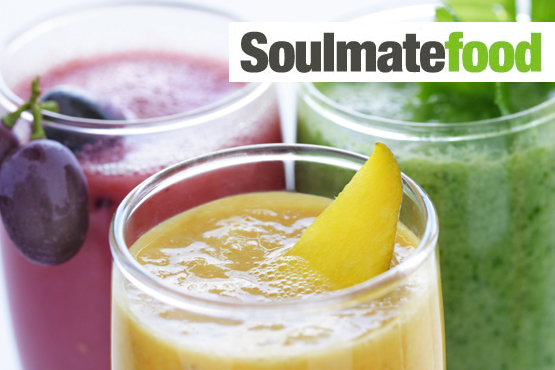 £80 instead of £200 for a 5-day juice master cleanse slimming programme - Detoxify with a range of flavours & save 60% + FREE DELIVERY