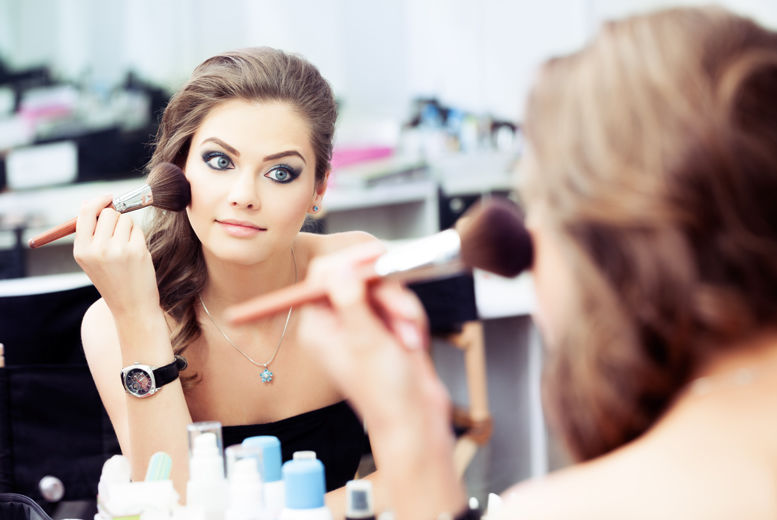 Online Contouring & Highlighting Expert Course
