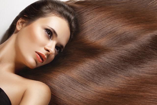 Nanomicro ring hair extension course pmusecretfo Gallery