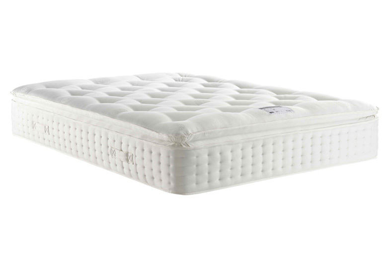 5000 Pocket Spring Orthopaedic Mattress – 6 Sizes! from £249